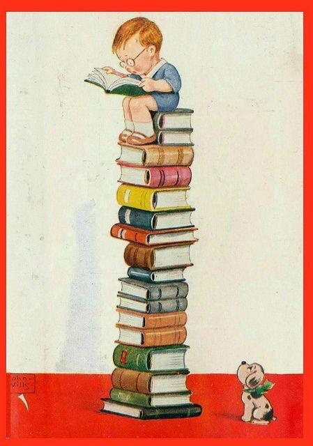 readerboy