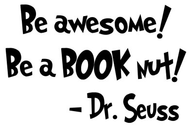 dr-suess-motivational-quotes-images-inspiration-26