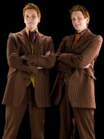 fred_and_george_weasley_hbp_promo_2